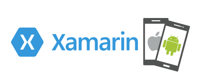 Introduction to Xamarin